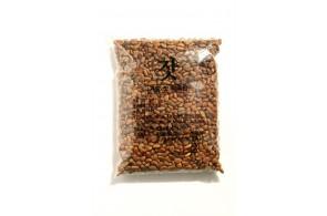 비닐봉지 - 피잣 1kg